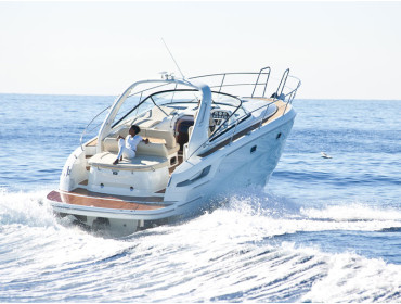 Bavaria 34 Sport Dream 3