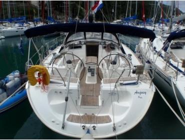 Bavaria 46 Cruiser ARGOSY
