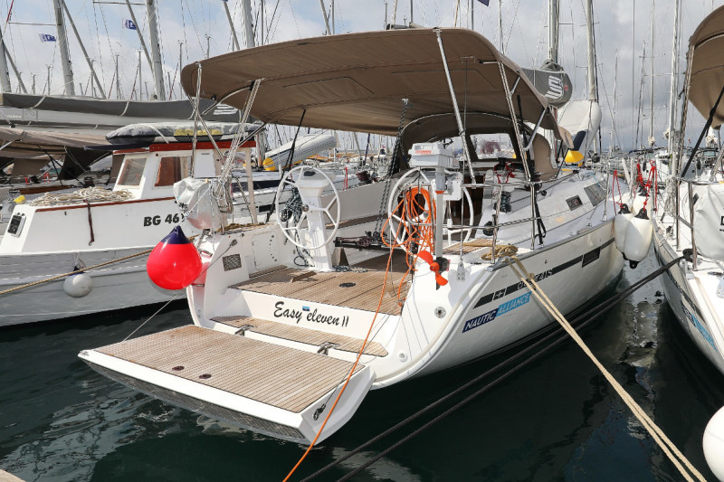 Bavaria Cruiser 41S Easy Eleven II (20)