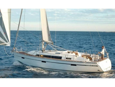 Bavaria Cruiser 46 Neptun