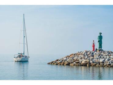 Bavaria Cruiser 46 Libertà