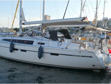 Bavaria Cruiser 46 Amelva
