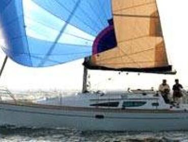 Bavaria Cruiser 46 Zuma