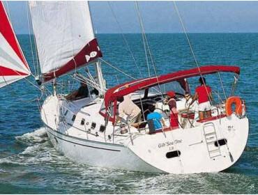 Gib Sea 51 Ria 1