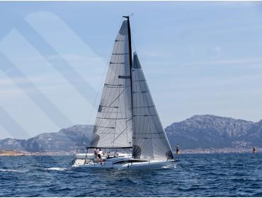 MMW 33 MMW33 Marseille