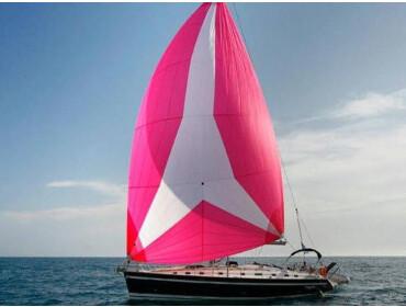 Ocean Star 51.2. Joseph