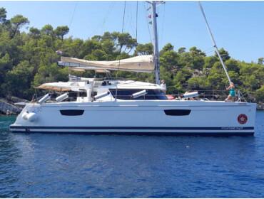 Saba 50 Cerenia