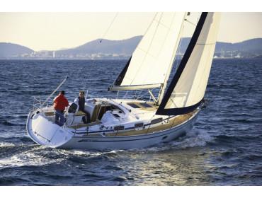 Bavaria 35 Cruiser 0