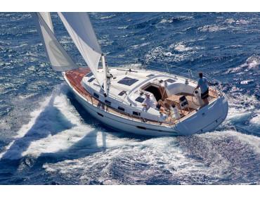 Bavaria Cruiser 40 0